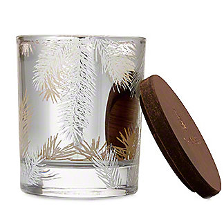Thymes Frasier Fir Candle Pine Needle, ea