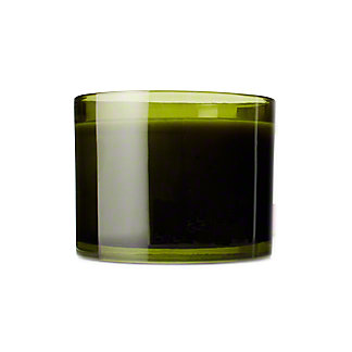Thymes Frasier Fir Candle 3 Wick, ea