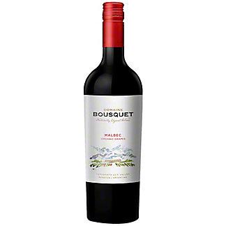 Domaine Bousquet Organic Malbec, 375 mL