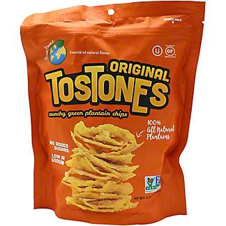Prime Planet Original Tostones, 3.53 oz