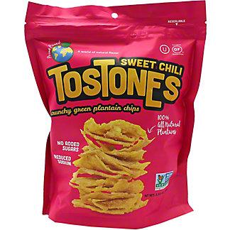 Prime Planet Sweet Chili Tostones, 3.53 oz