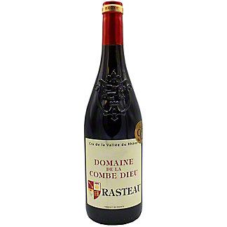 Beni Di Bastasiolo Domaine Combe Dieu Rasteau, 750 ml