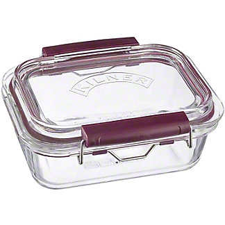 Kilner Fresh Storage , 20.2 oz