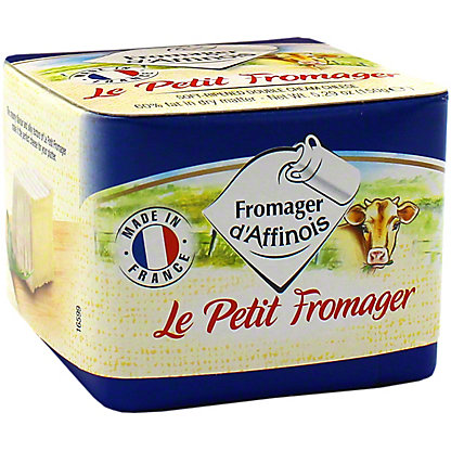Fromager d'Affinios Le Petit Fromager, 5.3 oz
