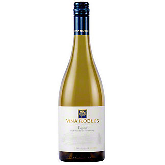 Vina Robles Viognier, 750 ml