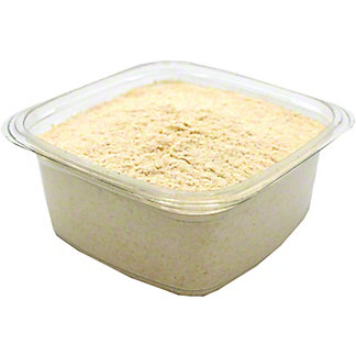Southern Style Spices Diastatic Malt Powder , by lb