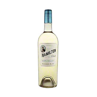 Hamilton Creek Sauvignon Blanc, 750 mL
