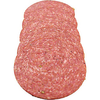 Usinger's Thueringer Summer Sausage, by lb