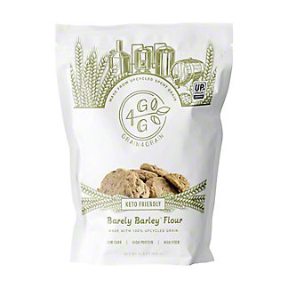 Grain4Grain Low Carb Flour, 16 oz