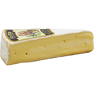 Isigny Ste Mere Brie D 'rene