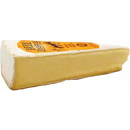 Lactalis Brie L'Indulgent