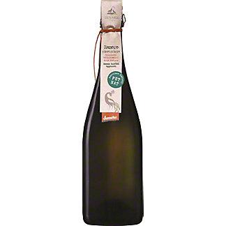 Lunaria Sparkling Pinot Grigio Pet Nat, 750 mL