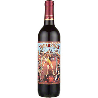 Michael David Winery Freakshow Cabernet Sauvignon, 750 mL