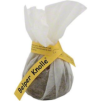 Jumi Belper Knolle, 2.5 oz
