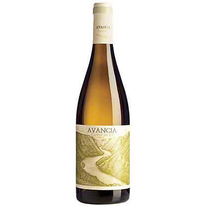 Avancia Cuvee De O Godello White Wine, 750 ML