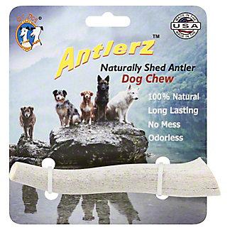 Antlerz Small Dog Chew, ea