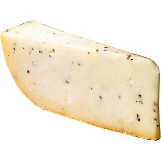 Central Formaggi Piccolo Truffle Cheese