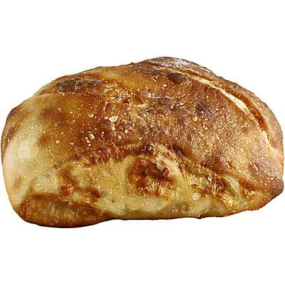 Gruyere Pave Bread, 10 oz