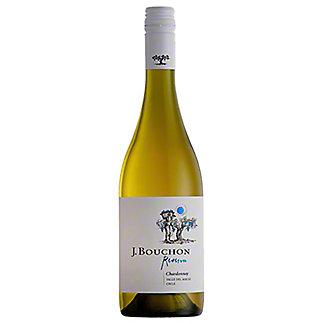 Bouchon Reserva Chardonnay, 750 mL
