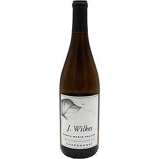 J Wilkes Chardonnay, 750 mL