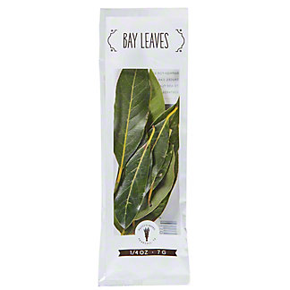Patty's Herbs Bay Leaves, .5 OZ