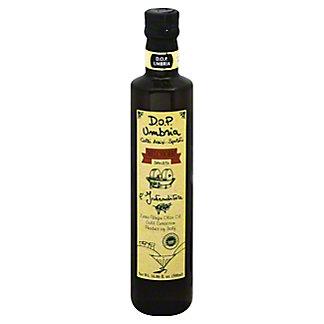 D.O.P. Umbria Melchiorri Intenditore Vop Umbria Extra Virgin Olive Oil, 16.86 fl oz
