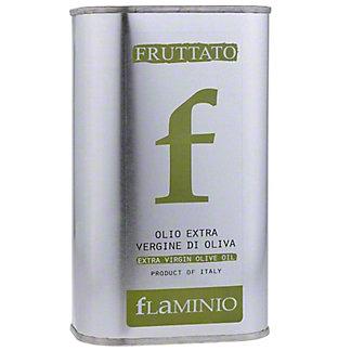 Flaminio Fruttato Extra Virgin Olive Oil, 500 mL