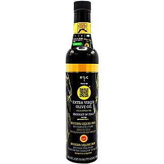 Rooc Italian Aurigio Dop Extra Virgin Olive Oil, 16.9 oz