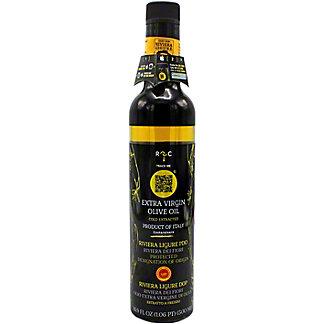 Rooc Italian Cold ExtractedExtra Virgin Olive Oil, 16.9 oz