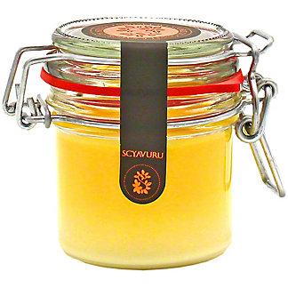 Scyavuru Orange & Lemon Cream, 3.5 oz