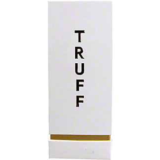 Truff White Truffle Hot Sauce , 6 oz