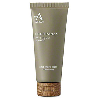 Arran Lochranza After Shave Balm, 100 ml