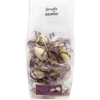 Origen 1948 Almendra Rellena Chocolate, 300 gr