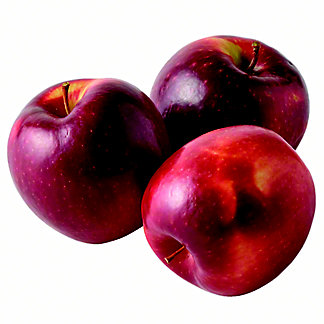 Fresh Cosmic Crisp Apples
