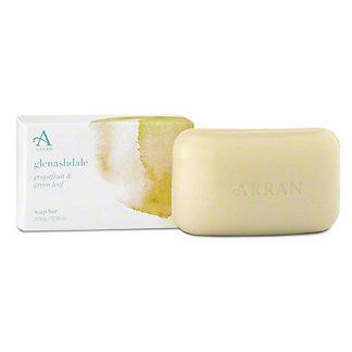 Arran Glenashdale Boxed Saddle Soap, 7.05 oz
