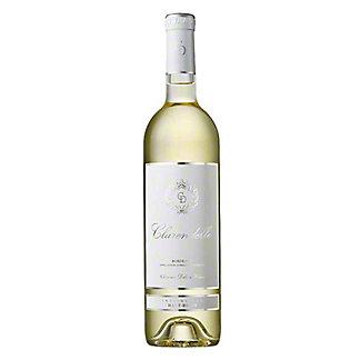 Clarendelle Blanc, 750 ml