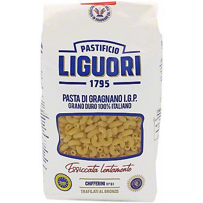 Liguori Chifferini, 500 gr