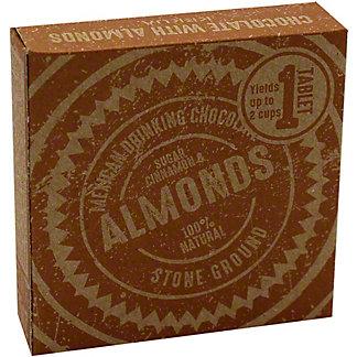 Kekua Almond Mexican Drinking Chocolate, 1.75 oz