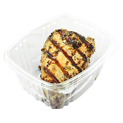 Central Market Herb Marinated Grilled Chicken