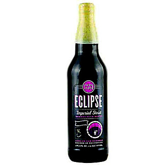 Fiftyfifty Brewing Eclipse Salted Caramel, 500 mL