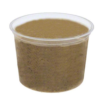 SunRidge Farms Honey Peanut Nut Butter, sold by the pound