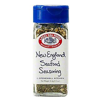 Legal Sea Foods New England Seafood Seasoning, 1.1 oz