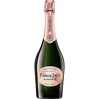Perrier-Jouët Blason Rose, 750 ml