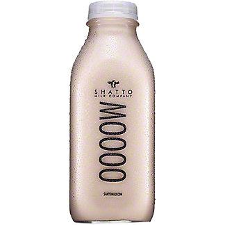 Shatto Milk Company Root Beer Milk, 32 oz