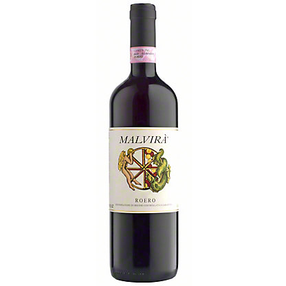 Malvira Roero Nebbiolo, 750 ml