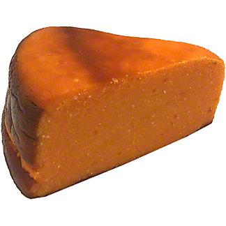 Zappala Blood Orange Baked Ricotta