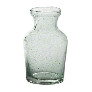 Tag Floret Mini Urn Vase, ea