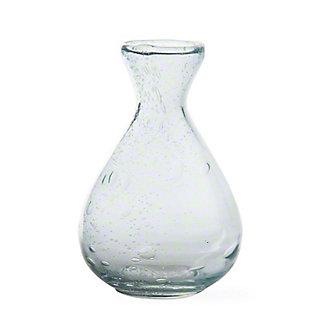 Tag Floret Mini Tulip Vase, ea