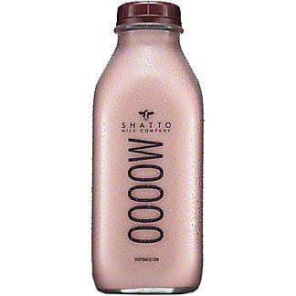 Shatto Milk Company Chocolate Milk, 32 oz