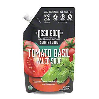 Osso Good Tomato Basil Paleo Soup, 12 fl oz